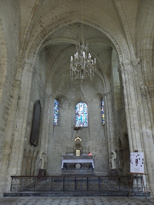 file bruy res et montb rault 02 glise notre dame int rieur 03 jpg wikimedia commons. Black Bedroom Furniture Sets. Home Design Ideas
