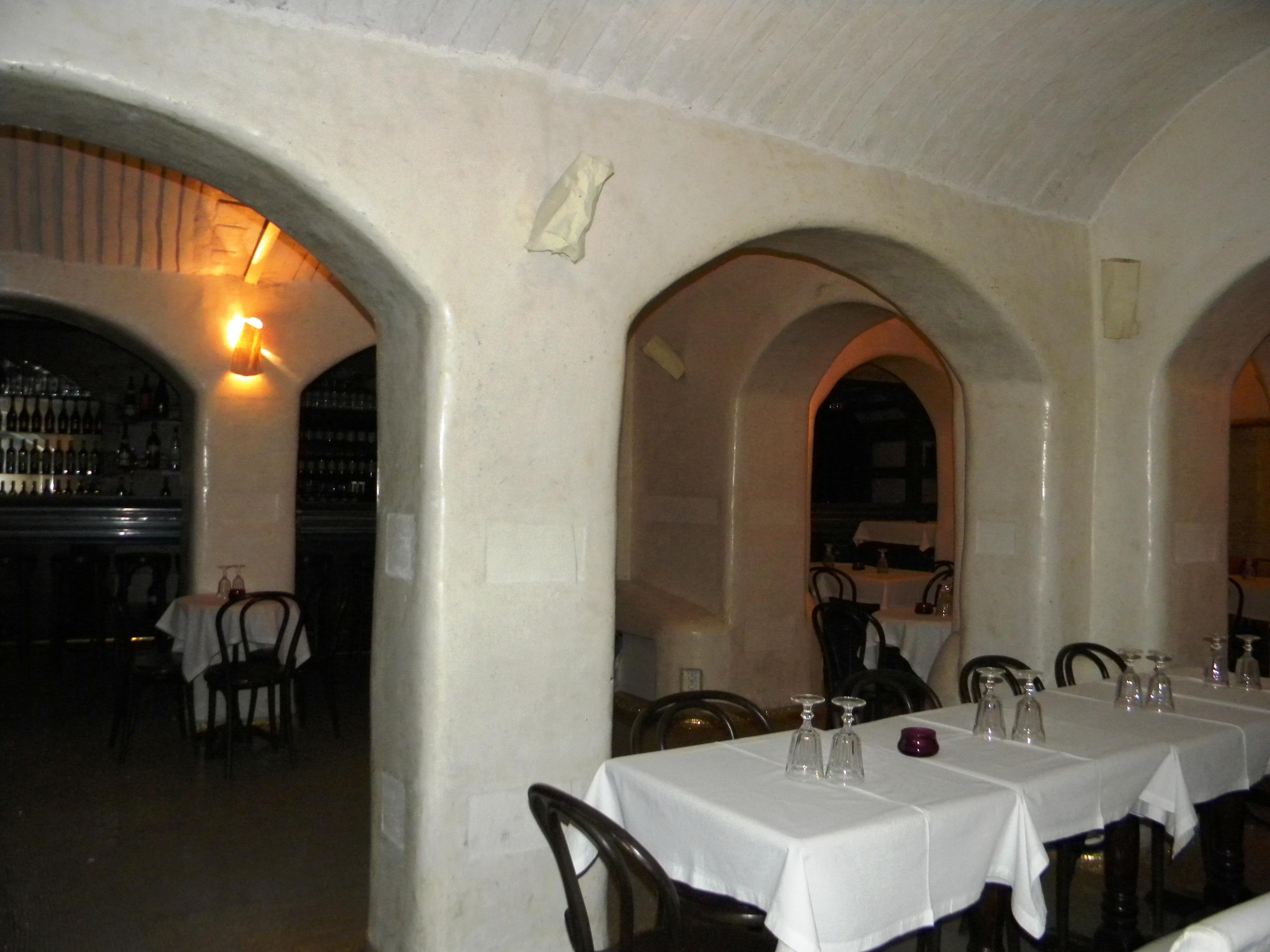 Restaurant St Pe Sur Nivelle Pour Depart A La Retraite