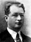 Budzanowski.jpg
