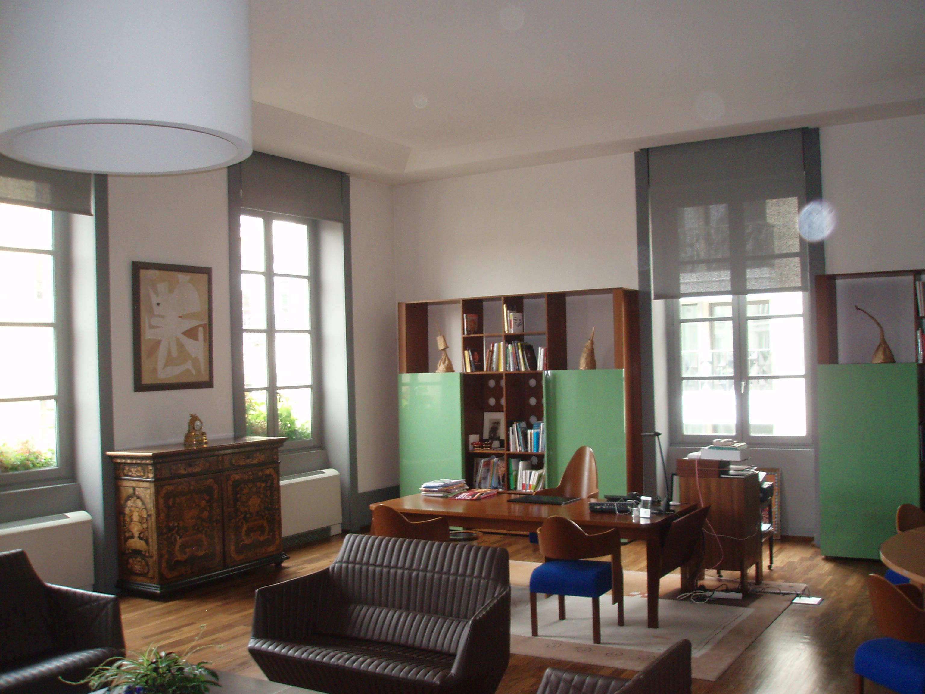 Hotel St Etienne De Cuines