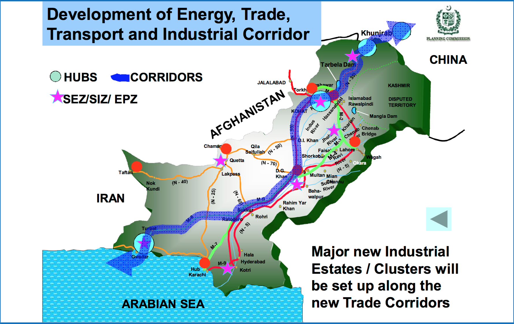 File:CPEC.png - Wikimedia Commons