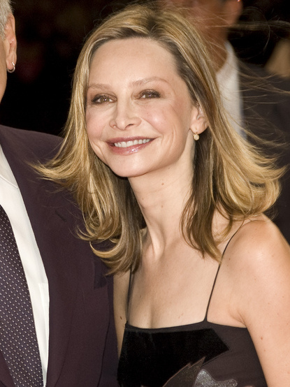 Calista Flockhart at the 2009 Deauville American Film Festival-02 (cropped)