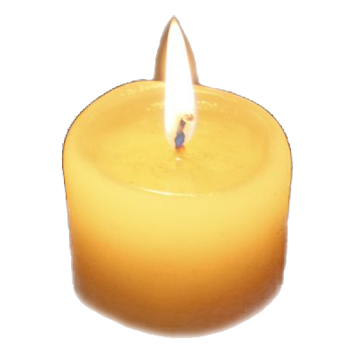 Candle_icon.png: linustechtips.com/main/topic/72815-what-is-the-best-lighter-for...