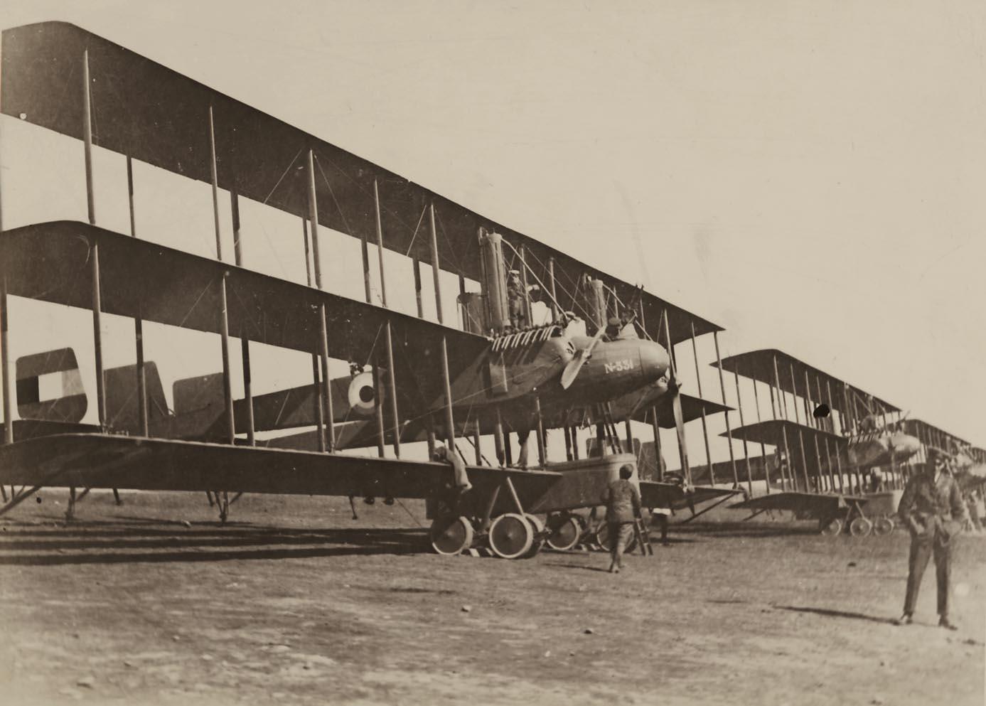 Caproni_Ca.42