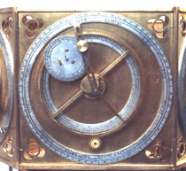 Carlo G Croce Mars Dial.jpg