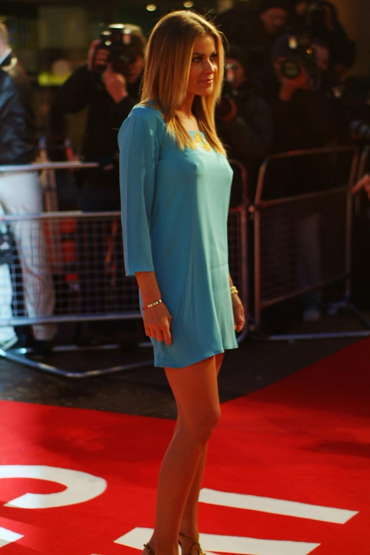 File:Carmen Electra @ I want Candy London Movie Premiere ...