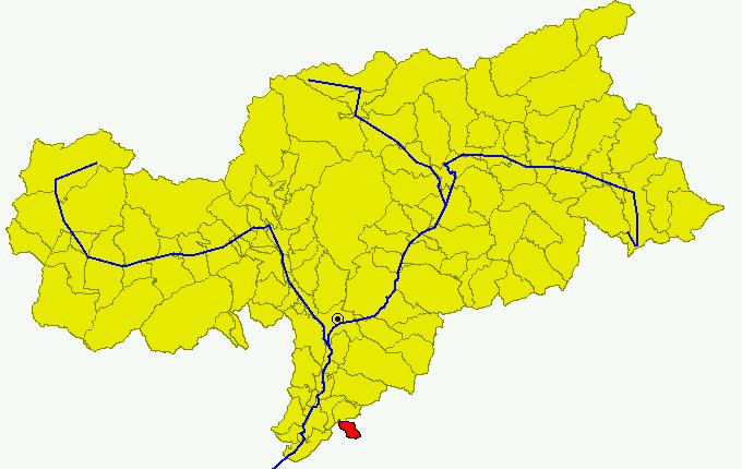 File:Cartina Comune BZ Anterivo.png