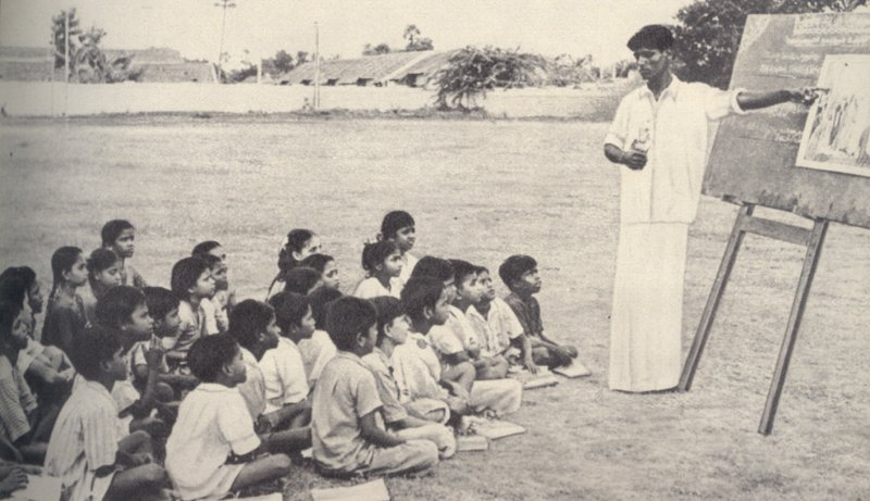 Catechism-Madras Presidency Village.jpg