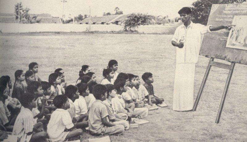 Catechism-Madras Presidency Village.jpg