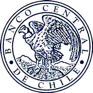 the central bank of Chile