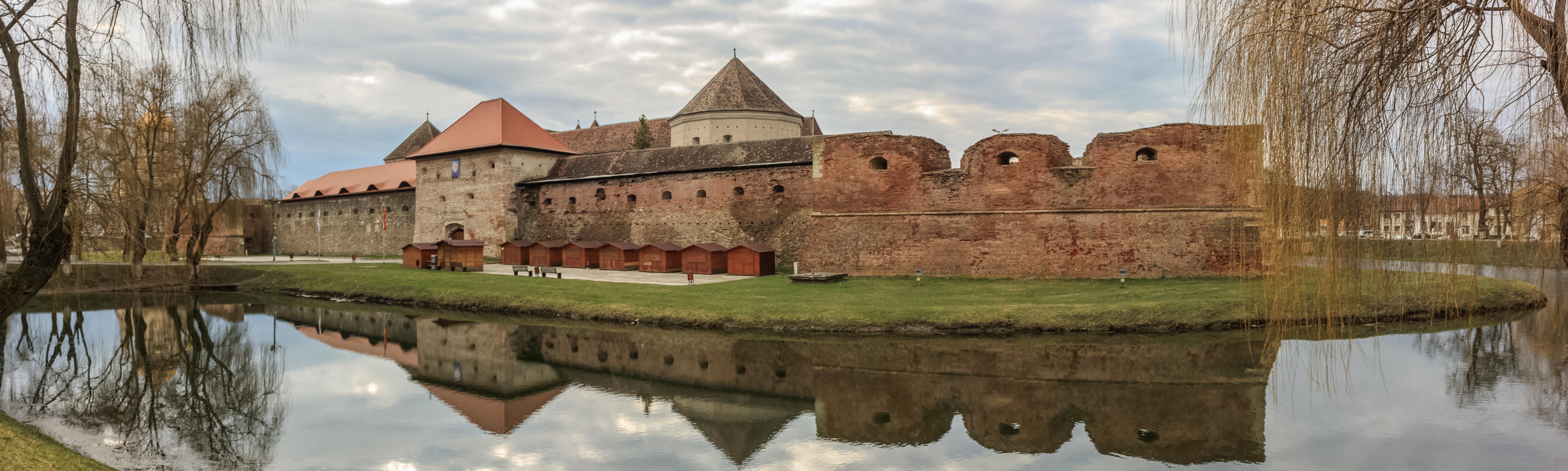 Cetatea Făgăraș 06.jpg
