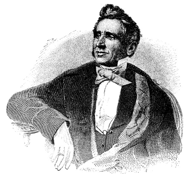 File:Charles Goodyear.png - Wikimedia Commons