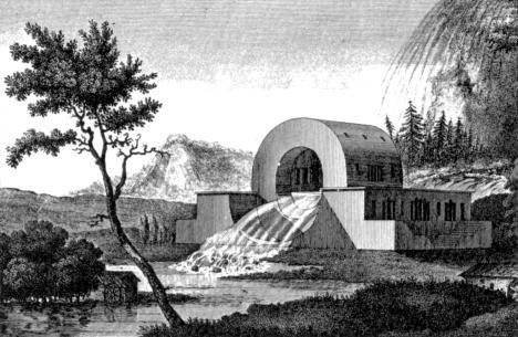 http://upload.wikimedia.org/wikipedia/commons/f/fc/Chaux_-_Maison_de_surveillants_de_la_source_de_la_Loue.jpg