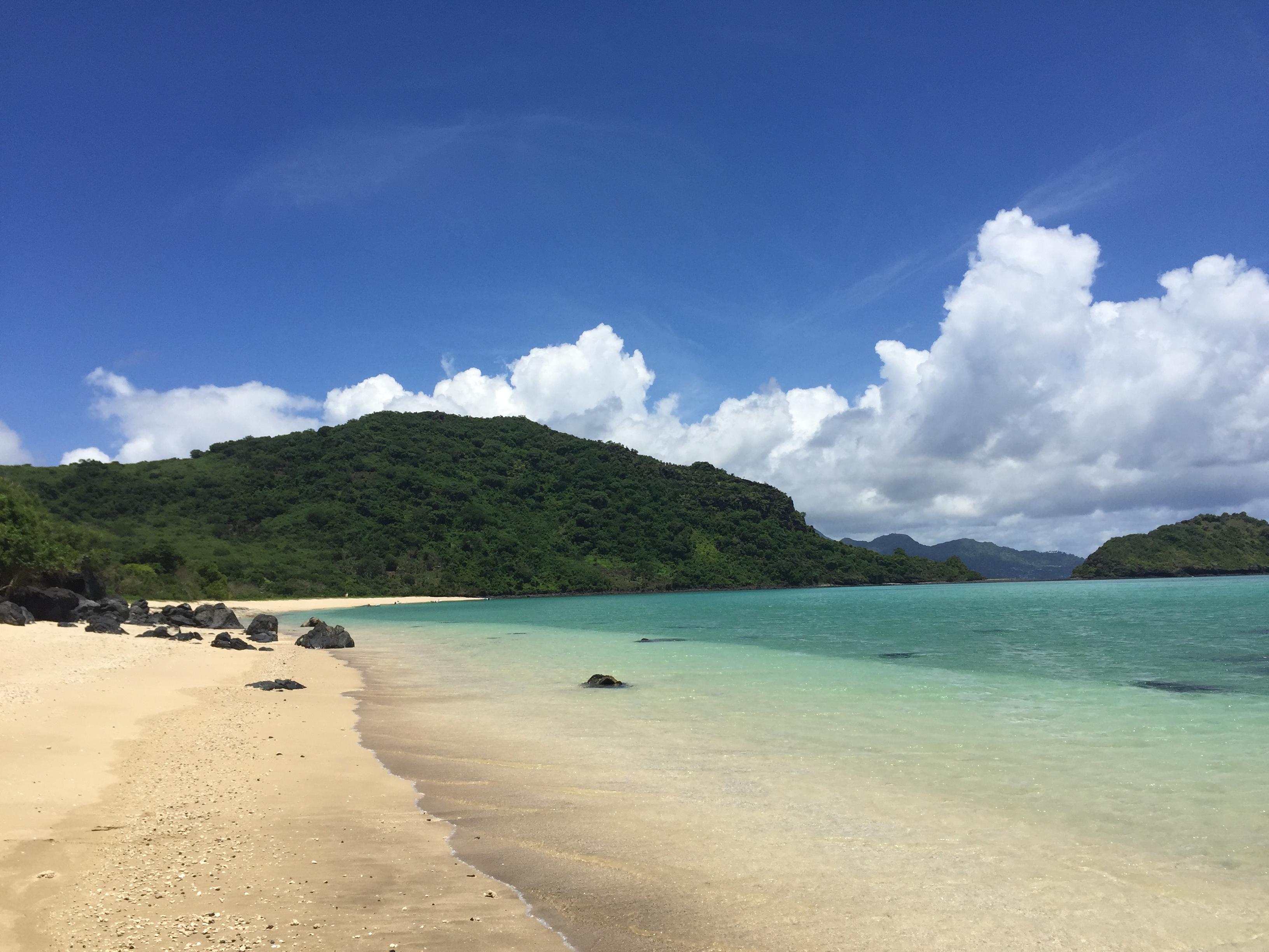 Risultati immagini per isola di maiotta nell'oceano indiano