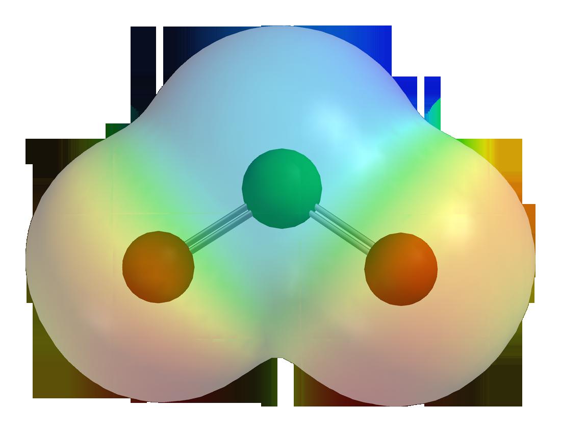 Chlorine-dioxide-elpot.png