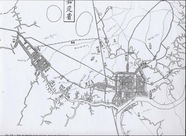 Tập tin:Citadel of Saigon 1815.png