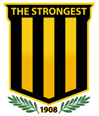 Club_the_strongest_escudo_white_background_200px.jpg