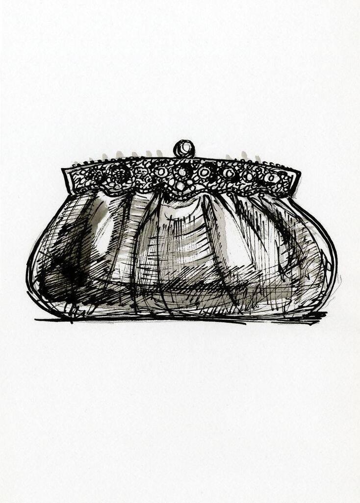 File:Clutch bag.jpg - Wikimedia Commons