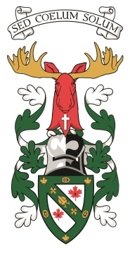 Coat of Arms of Renison University College.jpg