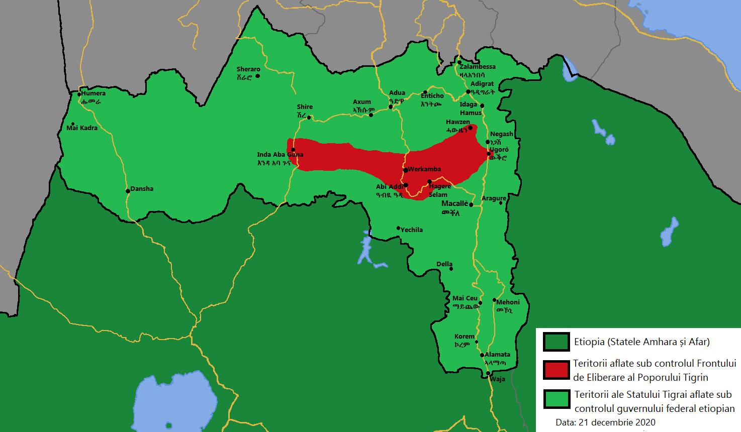 etiopiană dating în dc