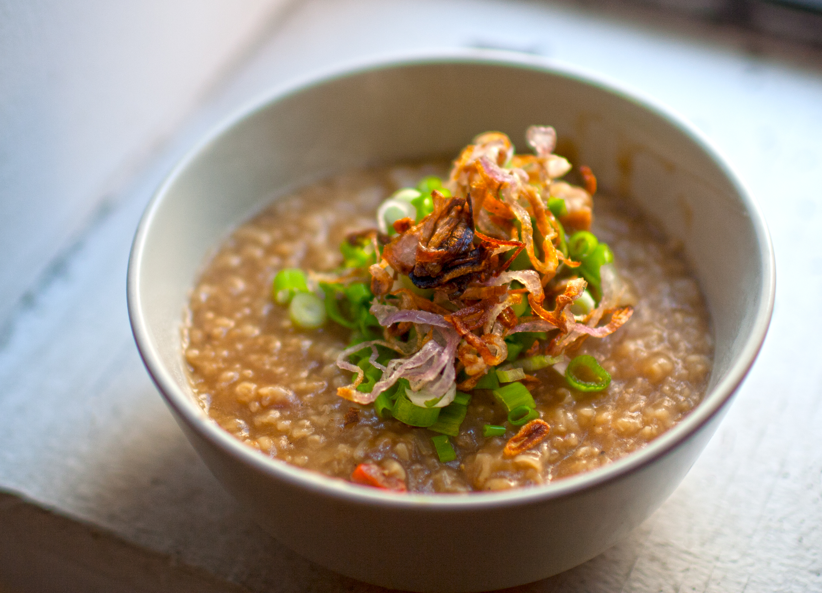 File:Congee 1a.jpg - Wikimedia Commons