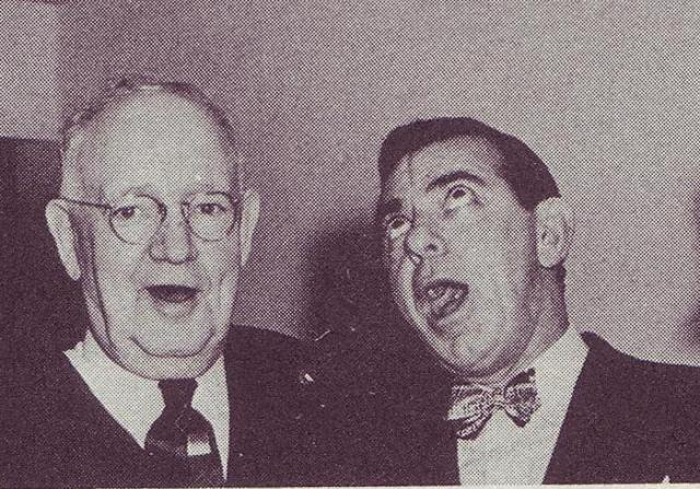 File:Courtney Shropshire and Eddie Cantor small.JPG