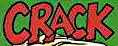 Crack 1983-1.jpg