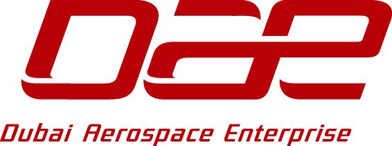 Resultado de la imagen para Dubai Aerospace