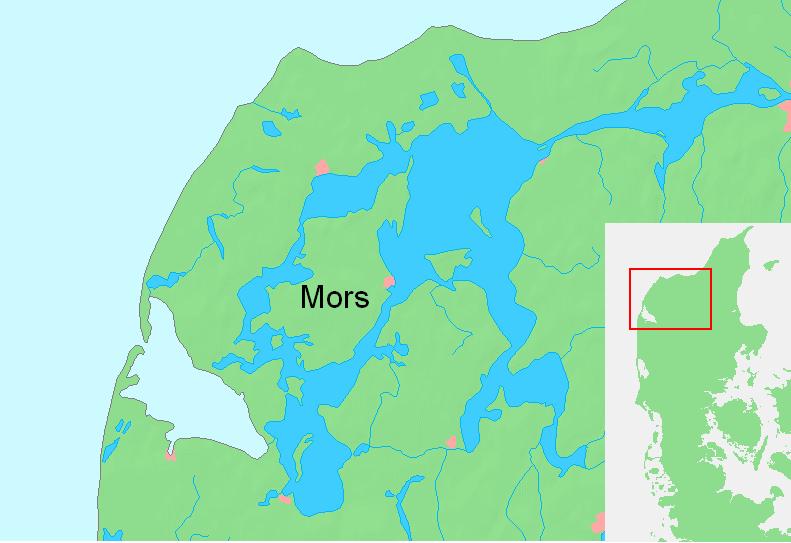 Morsas (sala)