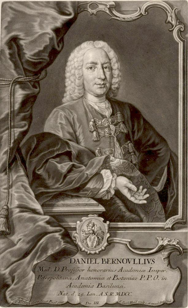 http://www.britannica.com/EBchecked/topic/62591/Daniel-Bernoulli