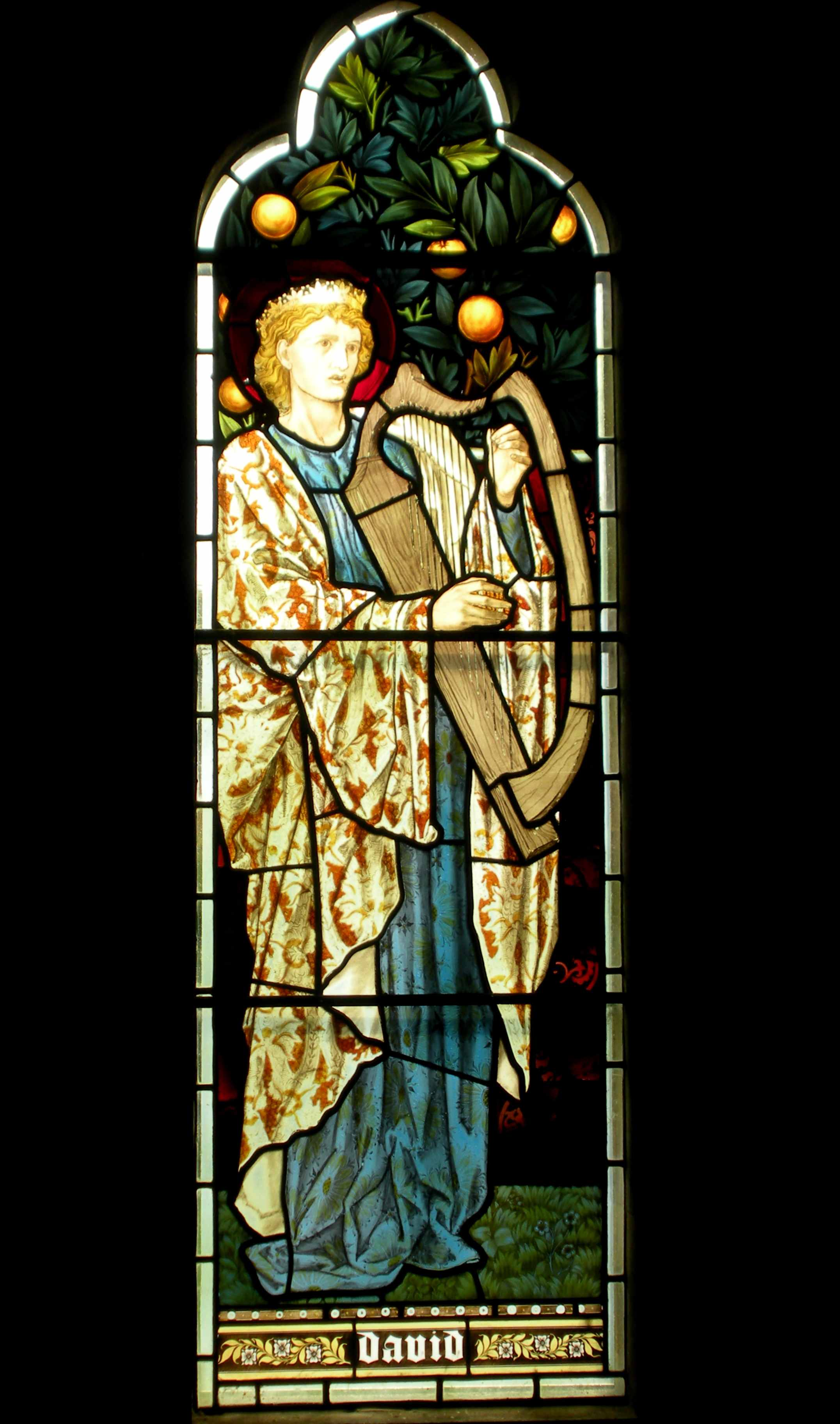 http://upload.wikimedia.org/wikipedia/commons/f/fc/David_Burne-Jones.jpg