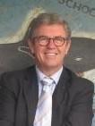 David Gillespie (politician) Australian politician