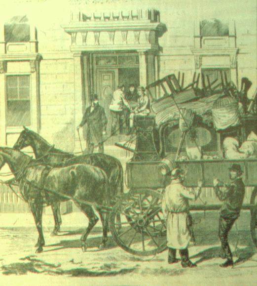 Quebec 1885