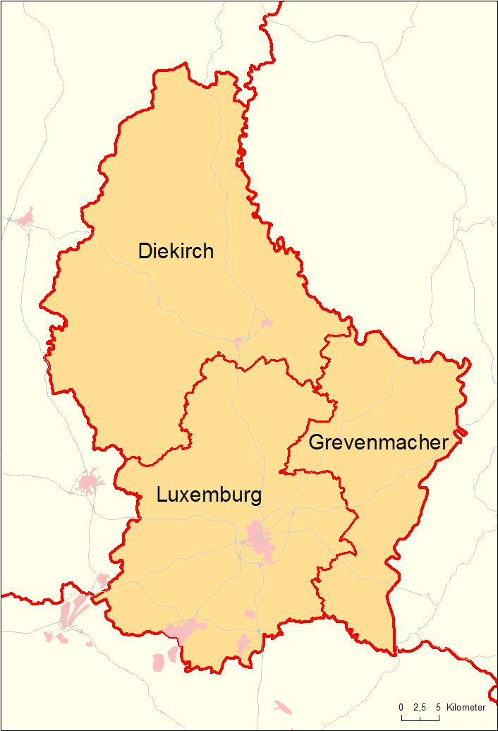 Destrikte_in_luxemburg.png