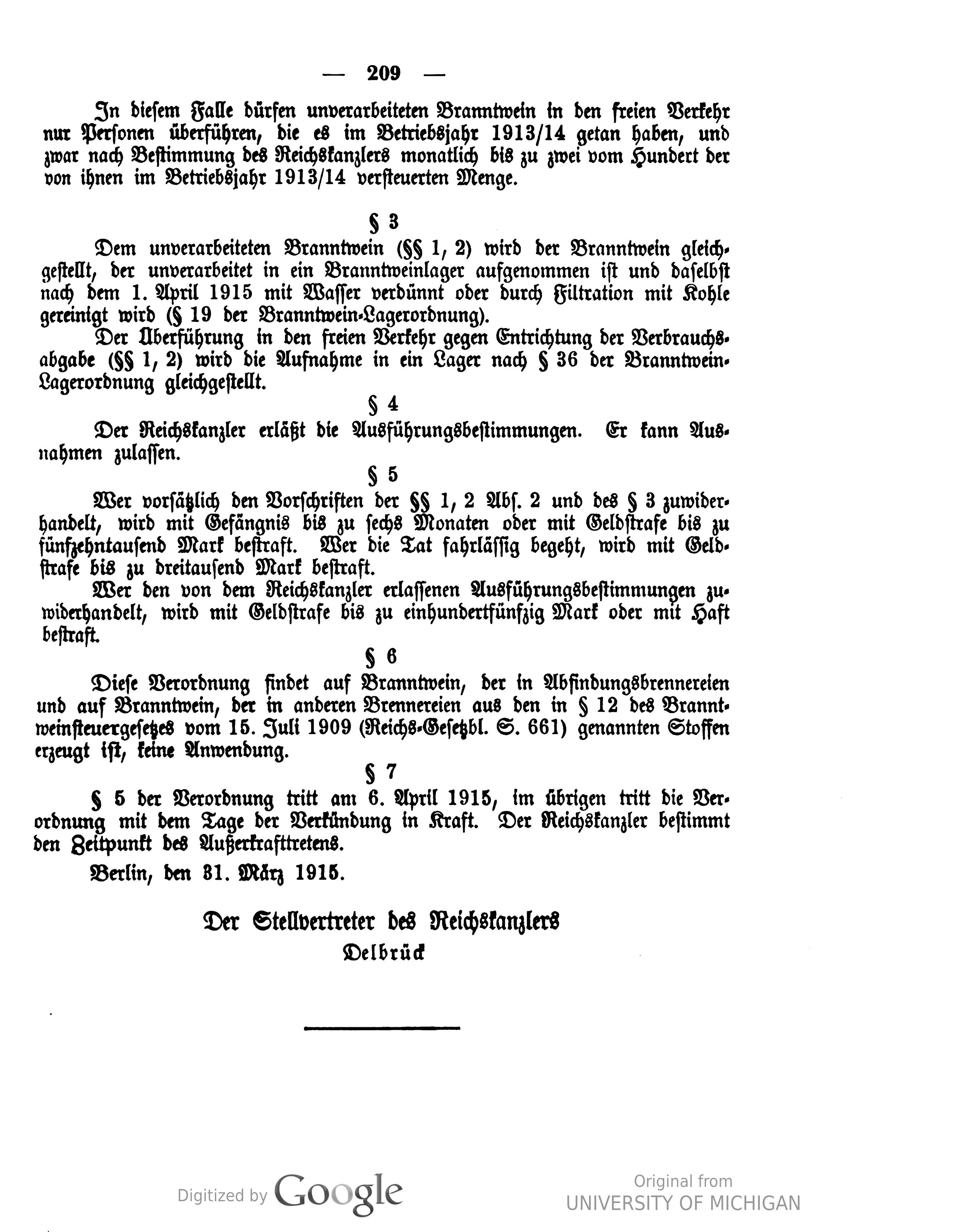 Filedeutsches Reichsgesetzblatt 1915 044 209png Wikimedia Commons