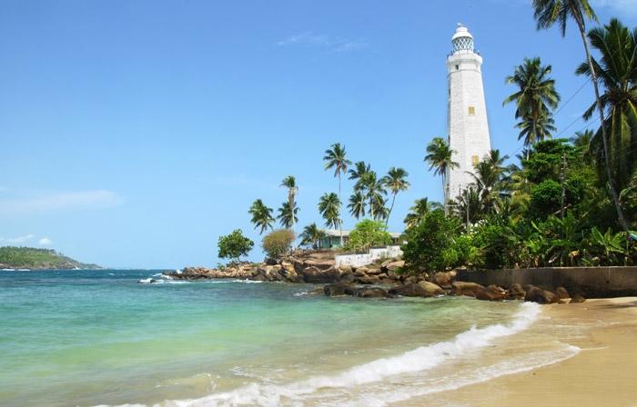Dondra Head Lighthouse - ATennakoon.jpg