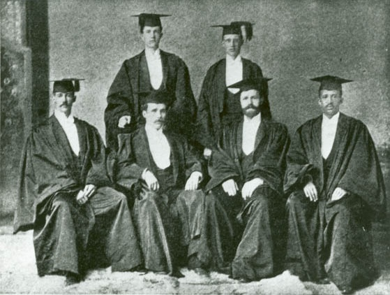 W. E. B. Du Bois Research Institute | Hutchins Center