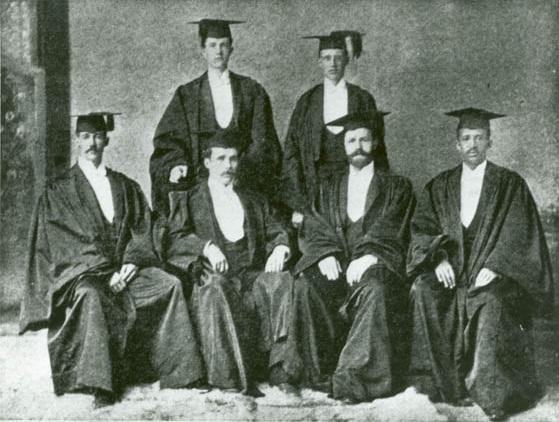 W E B Du Bois  Wikipedia
