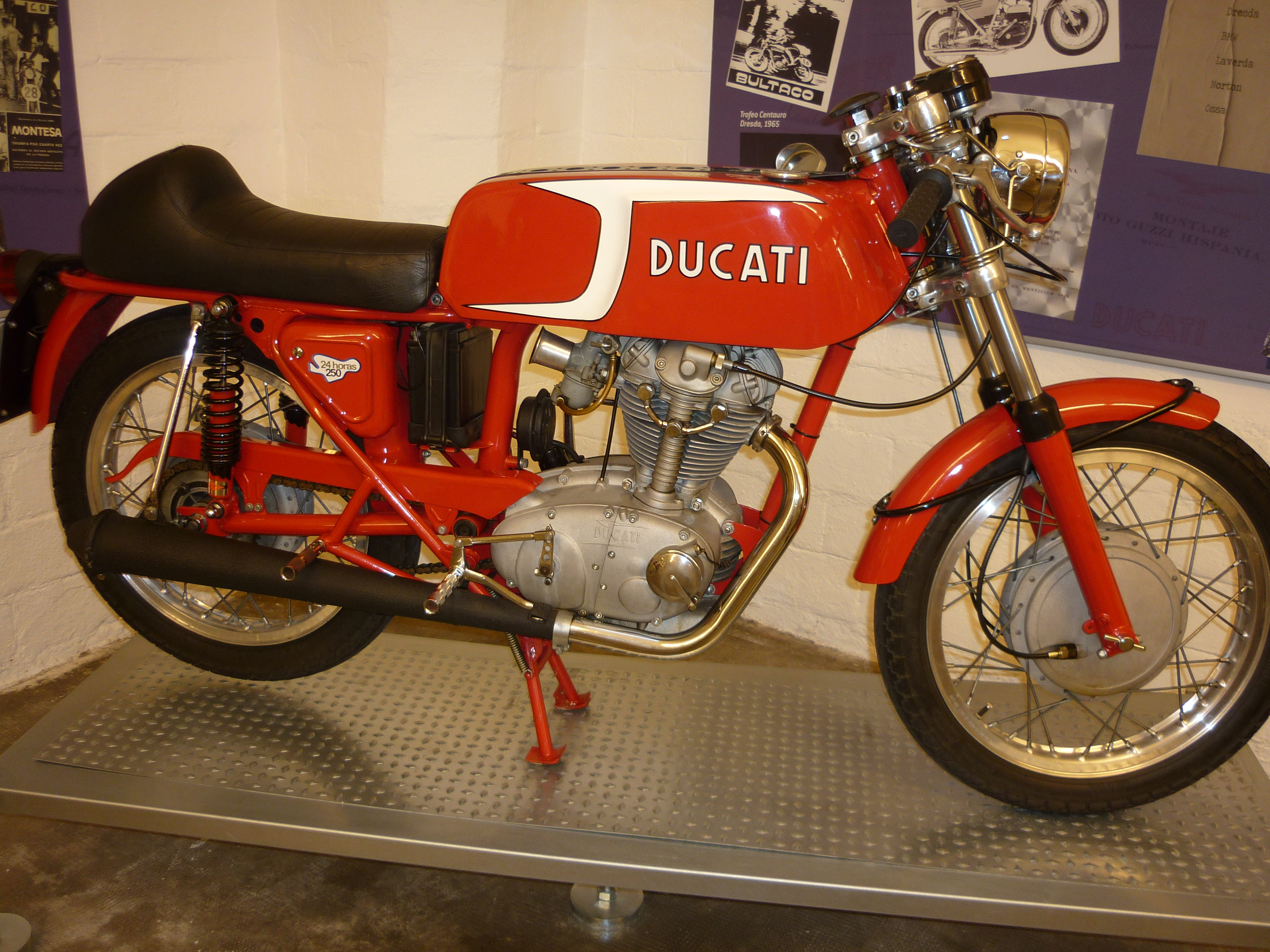 Ducati  Single For Sale In Australia