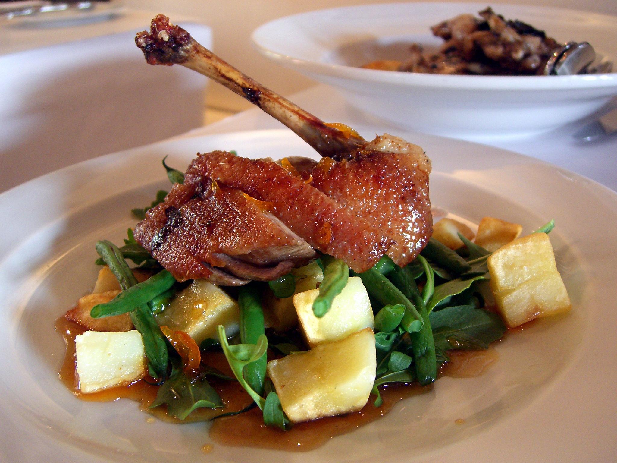 Potato And Duck Dog Food Recall