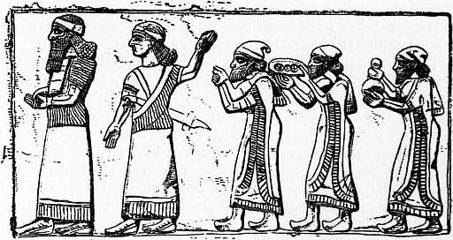 EB1911 Costume Fig. 9.—Israelite Tribute-bearers.jpg