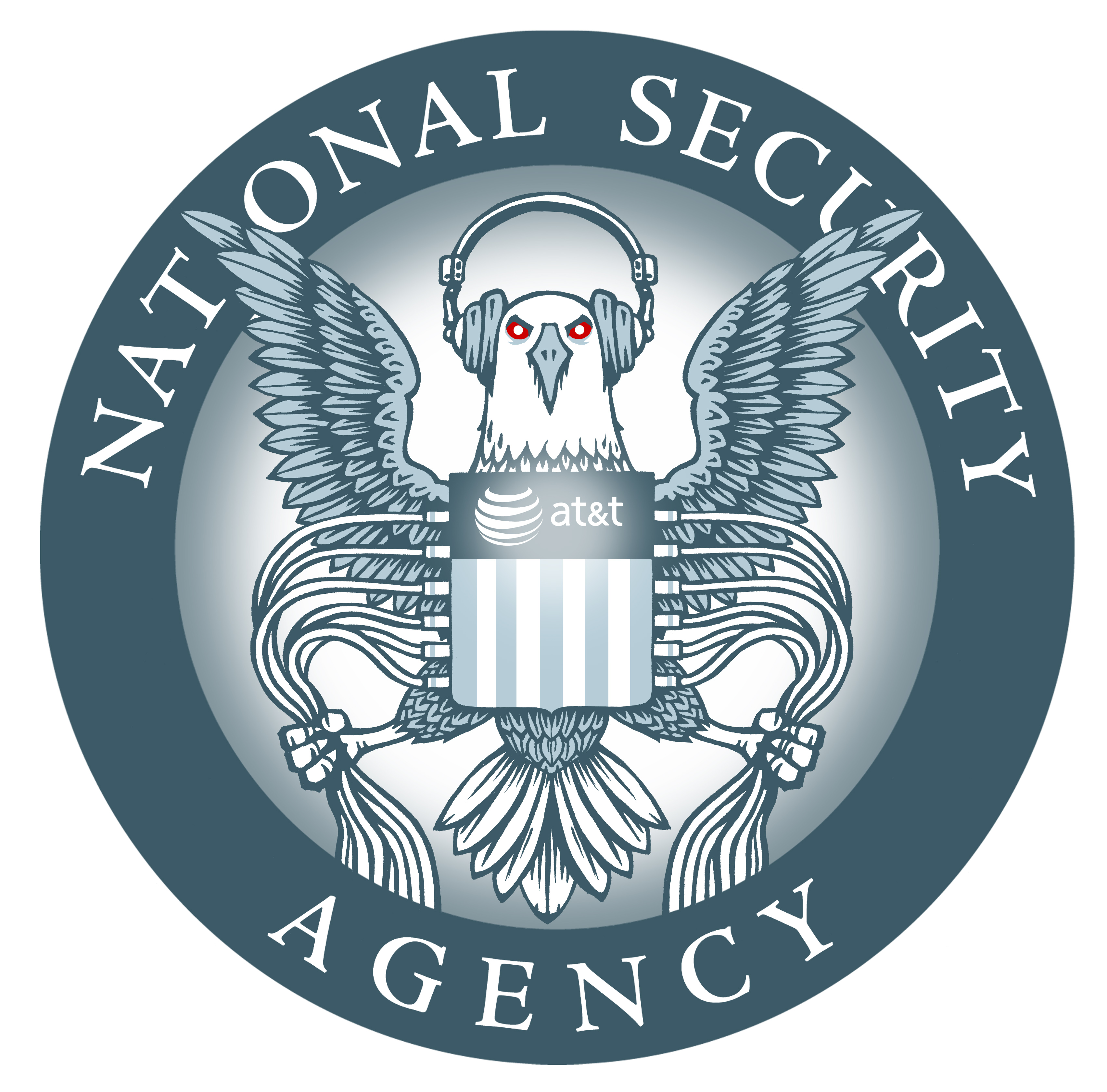 nsa define free nsa site