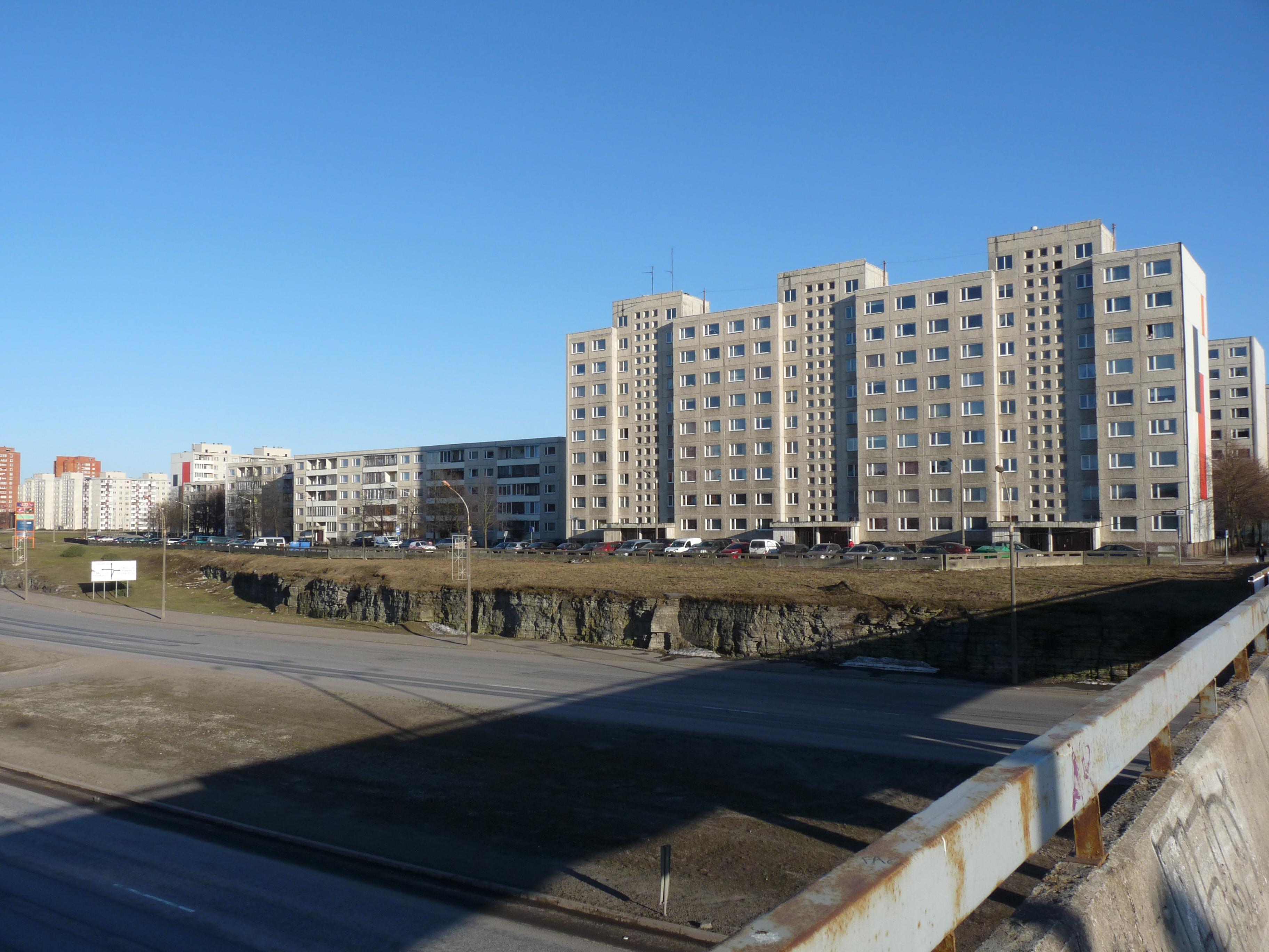 Pae (Tallinn)