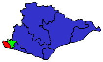 EastSussexParliamentaryConstituency2015Results.png