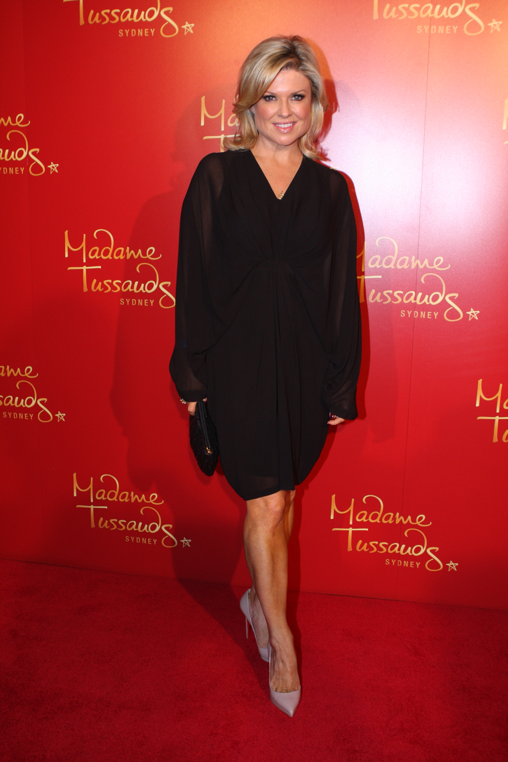 Emily Symons nude (22 photo), Tits, Sideboobs, Twitter, see through 2017