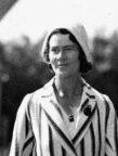 Esther James, 1932 (cropped).jpg