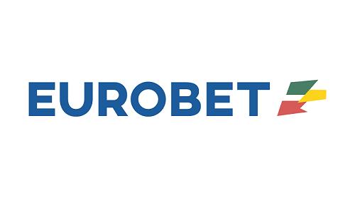 Eurobet - Wikipedia