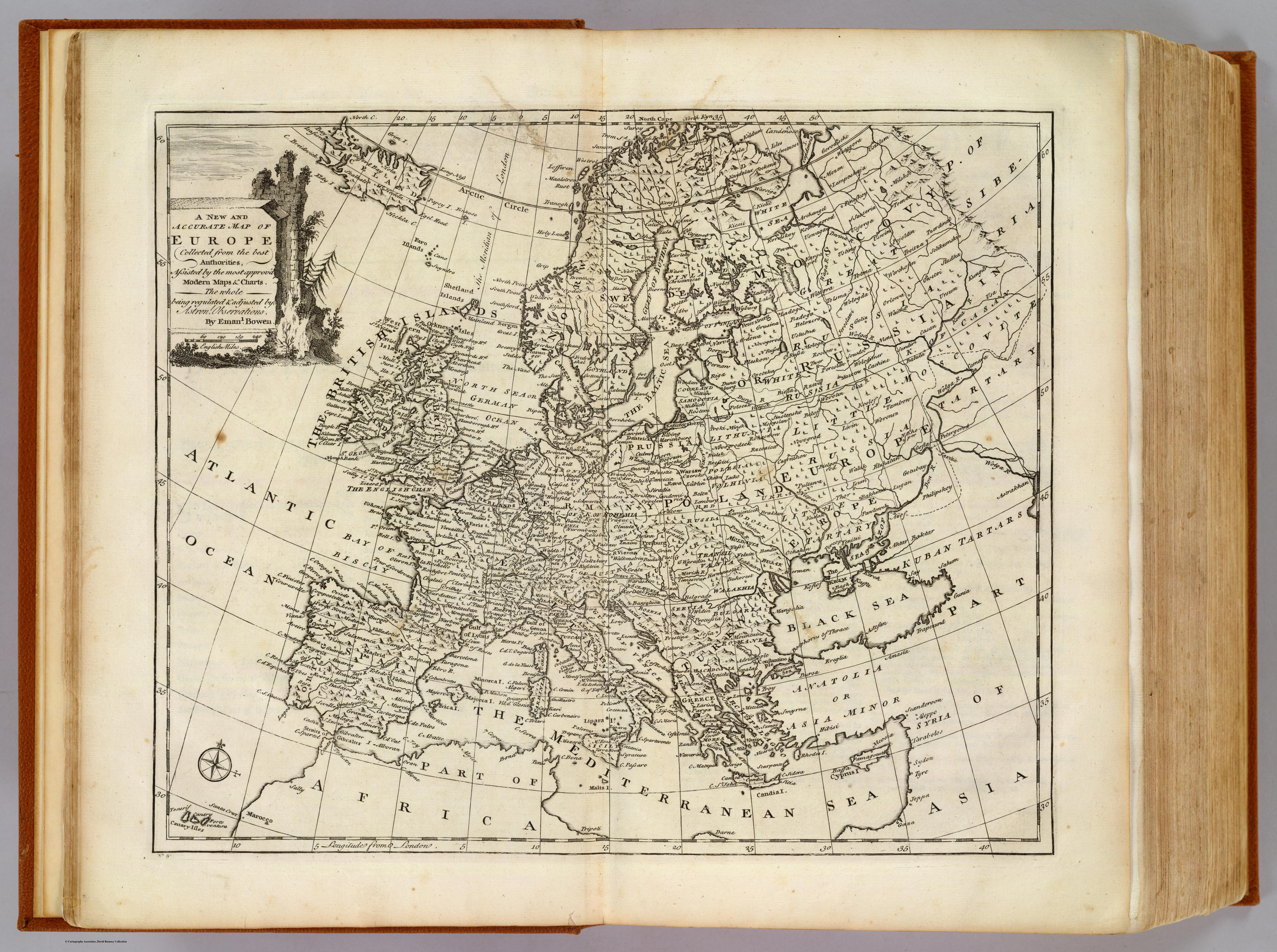 File:Europe map 1747 Bowen.jpg
