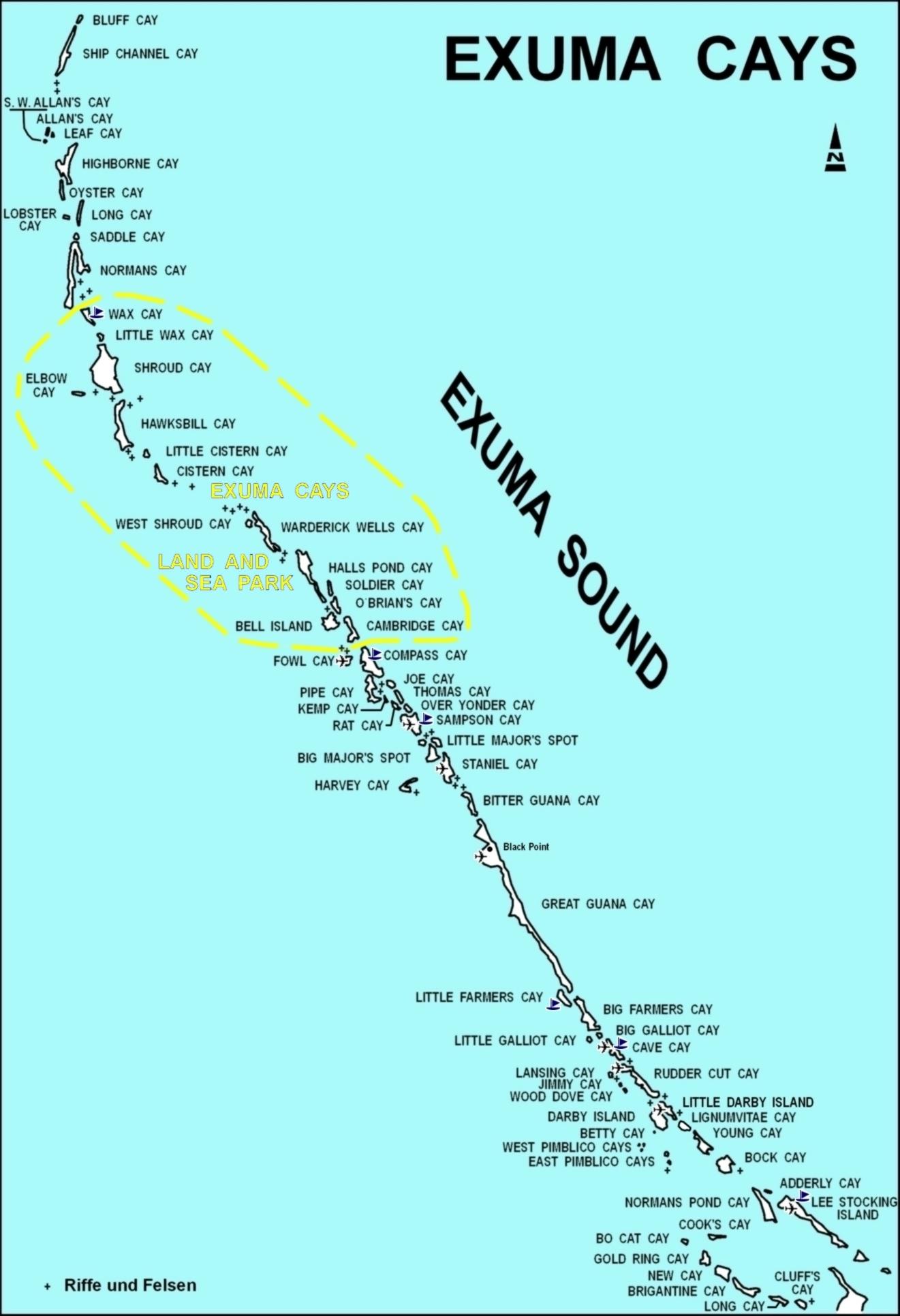 Big Island Spot K K
