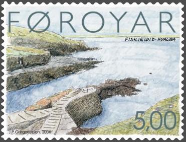File:Faroe stamp 466 hvalba.jpg